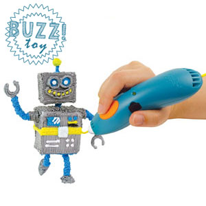 3Doodler Start Essentials Pen