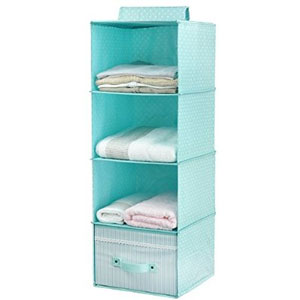 gifts for 18 year old girls toy buzz. Black Bedroom Furniture Sets. Home Design Ideas
