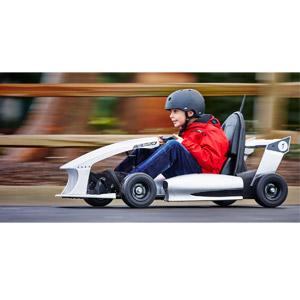 Actev Motors Arrow Electric Smart-Kart