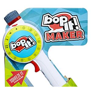 Bop It! Maker