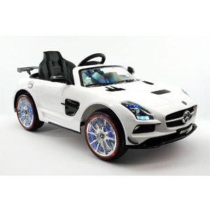 Moderno Kids Mercedes SLS AMG
