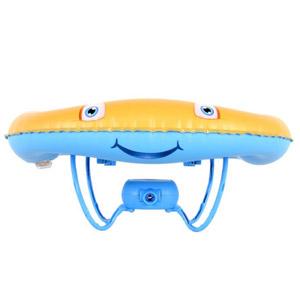 Odyssey Toys Bumper Drone