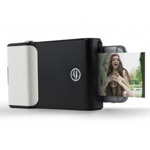 Prynt Smartphone Camera Case