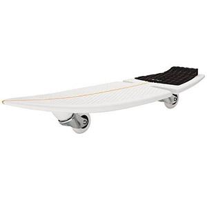 Razor RipSurf Balance Board