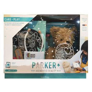 Seedling Parker