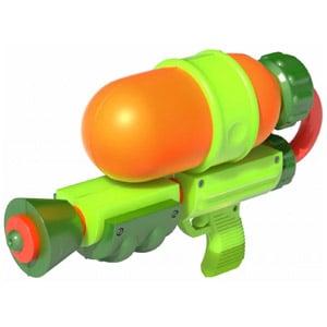 Splatoon Splattershot Blaster