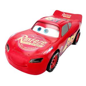Tech Touch Lightning McQueen
