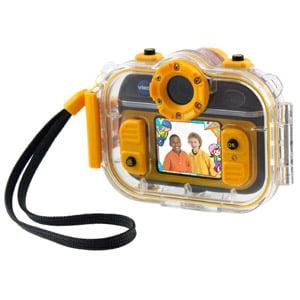 Vtech Action Camera 180