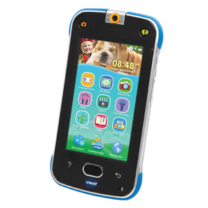 Vtech Smart Communication and Gaming Device