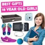 gifts-for-18-year-old-girls-square