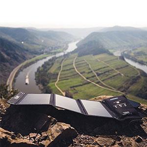 Anker Solar Charger PowerPort
