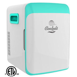 Cooluli Mini Fridge