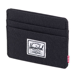 Herschel Supply Co. Mens Charlie Wallet
