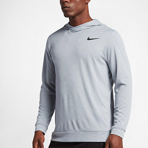 Nike Breathe Training Hoodie