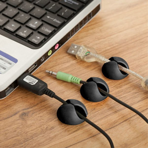 ONME Cable Clips