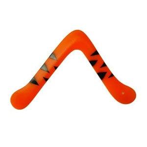 Polypropylene Pro Sports Boomerang