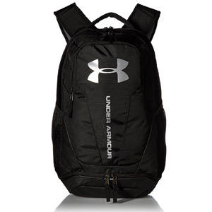 Under Armour Storm Hustle III Backpack