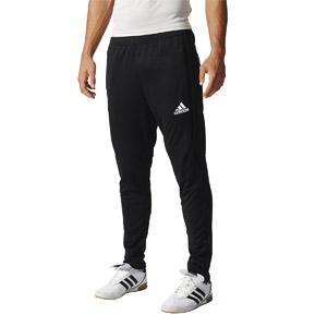 adidas Mens Soccer Tiro 17 Pants