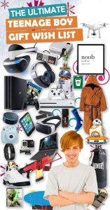best-gifts-for-teen-boys