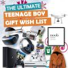 best-gifts-for-teen-boys-600x600