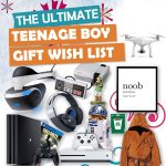 best-gifts-for-teen-boys-600×600