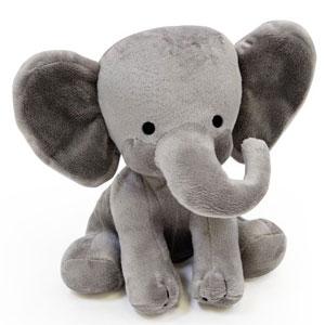 Bedtime Originals Humphrey Elephant