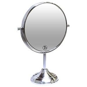 Decobros 8 pouces miroir de courtoisie