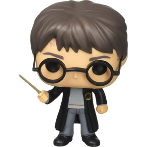 Funko POP Harry Potter Action Figure