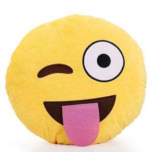 Hughapy Emoji Smiley Emoticon