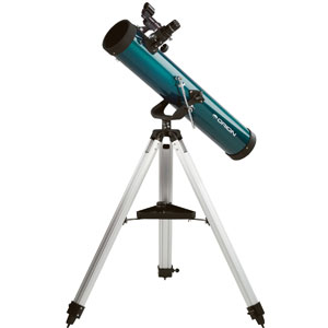 Orion SpaceProbe 3 Reflector Telescope