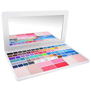 SHANY iLookBook Pro Makeup Set