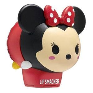 Lip Smacker Disney Tsum Tsum Balms