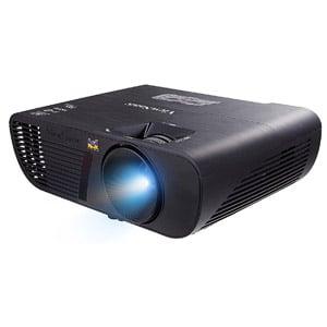 ViewSonic PJD5155 SVGA Projecteur HDMI