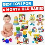 best-toys-for-6-month-old-600-x-600