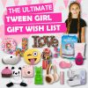 gifts-for-tween-girls-600x600