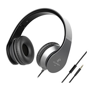 AILIHEN I60 Bass Headphones