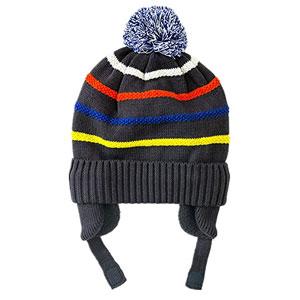 Connectyle Beanie Hat