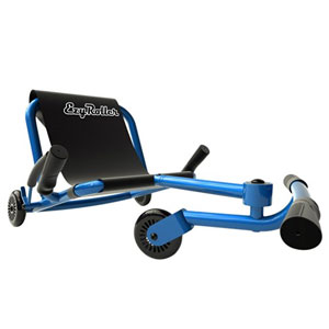 EzyRoller Classic Ride-On