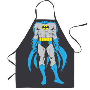 ICUP Batman Kids Apron