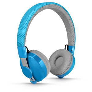 LilGadgets Bluetooth Headphones