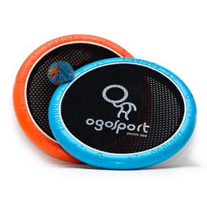 OgoSport Mini OgoDisk