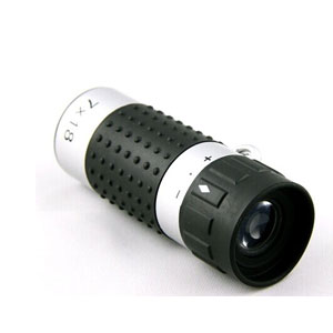 ROXANT Monocular Pocket Scope