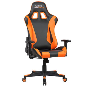 Turismo Racing Ancora Series Gaming Chair