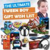 gifts-for-tween-boys-600x600