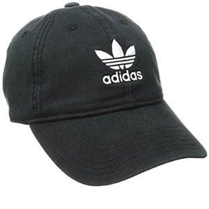 Adidas Basecall Cap