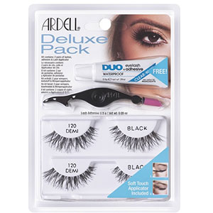 Ardell Deluxe Pack Lash