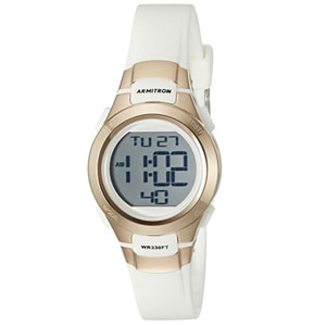 Armitron Sport Digital Watch