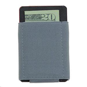 BASICS Men's Slim Wallet