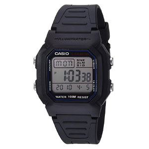 Casio Mens Classic Sport Watch