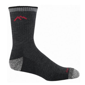 Darn Tough Men's Merino Wool Socks